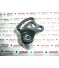 Tendeur courroie de distribution Ducati 45120201A