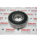 Roulement Ducati 70240581A