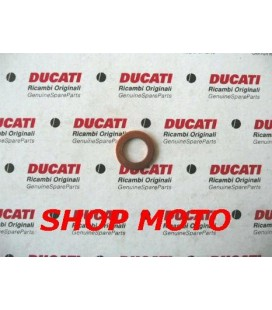 Rondelle joint Ducati 34910761A