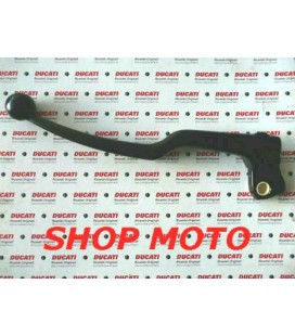 Levier embrayage Ducati 63640011A