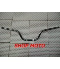 Guidon Monster city Ducati 36010121G