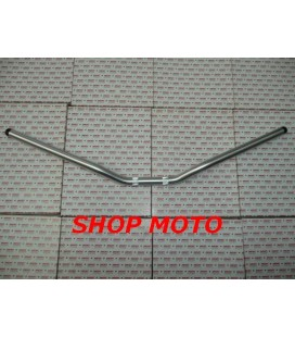 Guidon Ducati Monster 600-750 36010132B