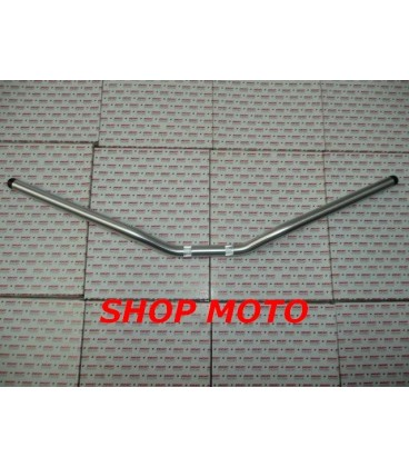 Guidon Ducati 600-750-900 MONSTCITY 36010132B