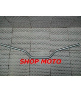 Guidon à section variable Ducati Multistrada 1200 36011231A