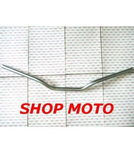 Guidon à section variable Ducati 36011471AA