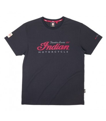 2863660 T-Shirt Thunder Stroke™ pour homme Indian Motorcycle