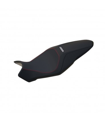 96880341A Selle basse (-20 mm) Monster 1200 R