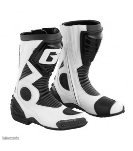 Bottes moto Gaerne G EVOLUTION FIVE t46