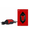 Mainteneur de charge Ducati Performance 69924601A