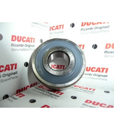 Roulement Ducati 70240691A