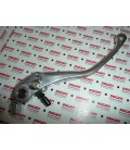 Levier d'embrayage Ducati 62640551A