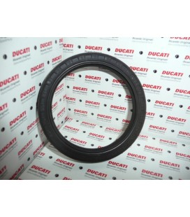 Joint spi d'embrayage Ducati 93040341A