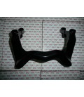 Support phare-bulle Ducati 82914322A