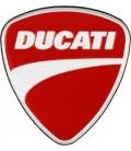 Accessoires pour Ducati